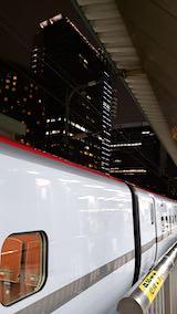 20191014JJR東日本東京駅こまち号3