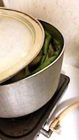 20200109ラーメンのスープ
