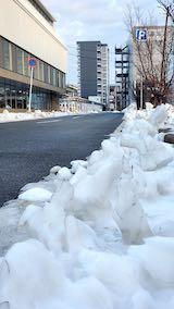 20200214速歩途中のJR秋田駅東口へ向かう通路2