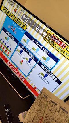 20200405京産大の感染ルート