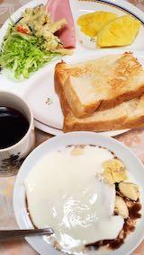 20200529朝ご飯