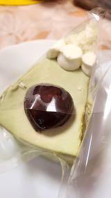 20200607デザートケーキ