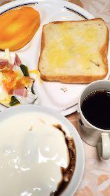 20200704朝ご飯
