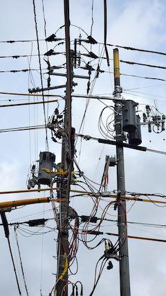 20200709電気工事