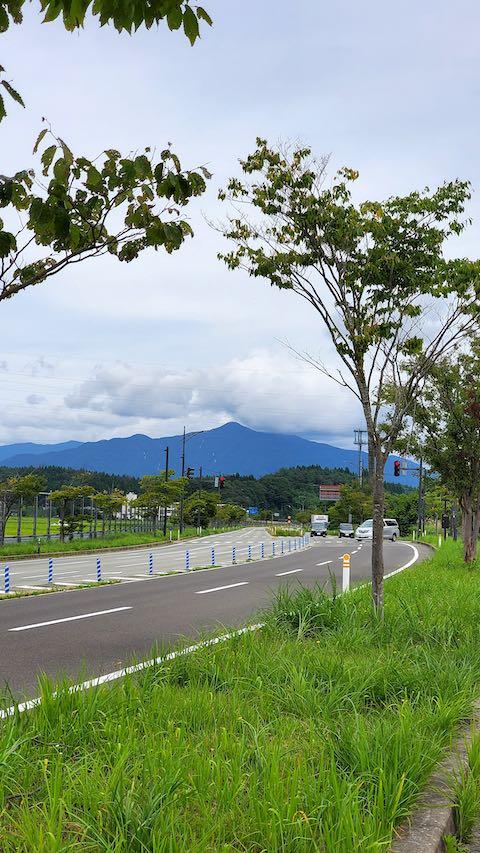 20210901外の様子昼前太平山