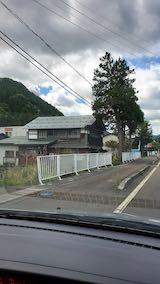 20210913国道13号線を会津へ向かう1
