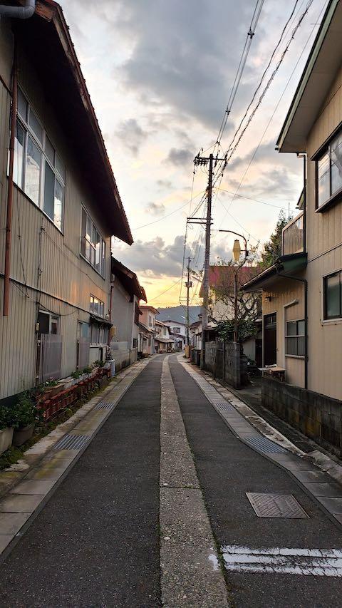 20210915会津の風景赤留街道入口