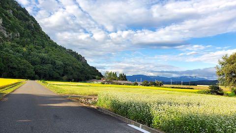 20210916会津の風景会津磐梯山3