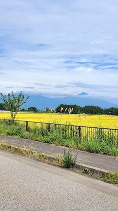 20210917会津磐梯山1